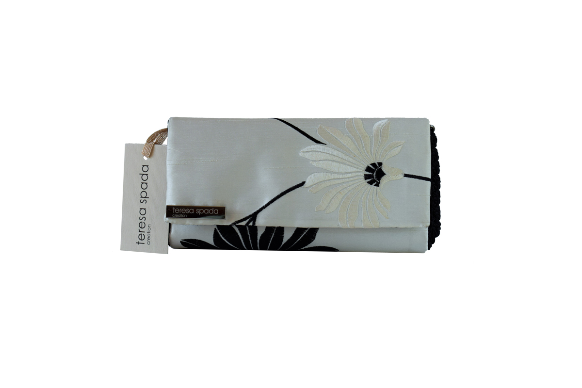 mini-pochette-federica-cod.art_.federica_18118-l20-h10-dsc_0922